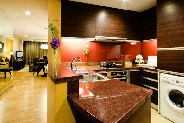 urbana-sathorn-2br-for-sale