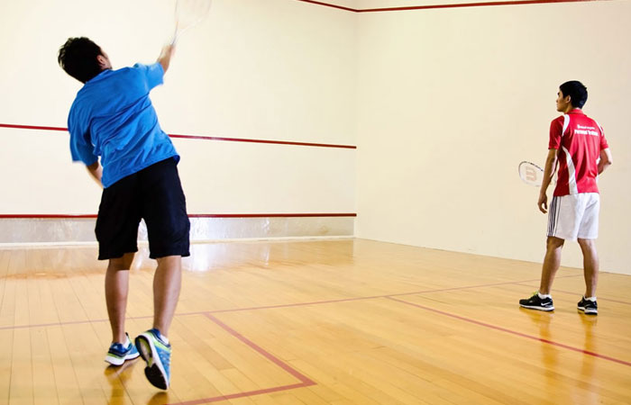 squash-courts-urbana-sathorn-facilities