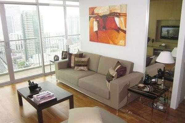urbana-sathorn-2br-furnished-for-sale-1