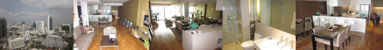 urbana-sathorn-2br-furnished-for-sale-snip