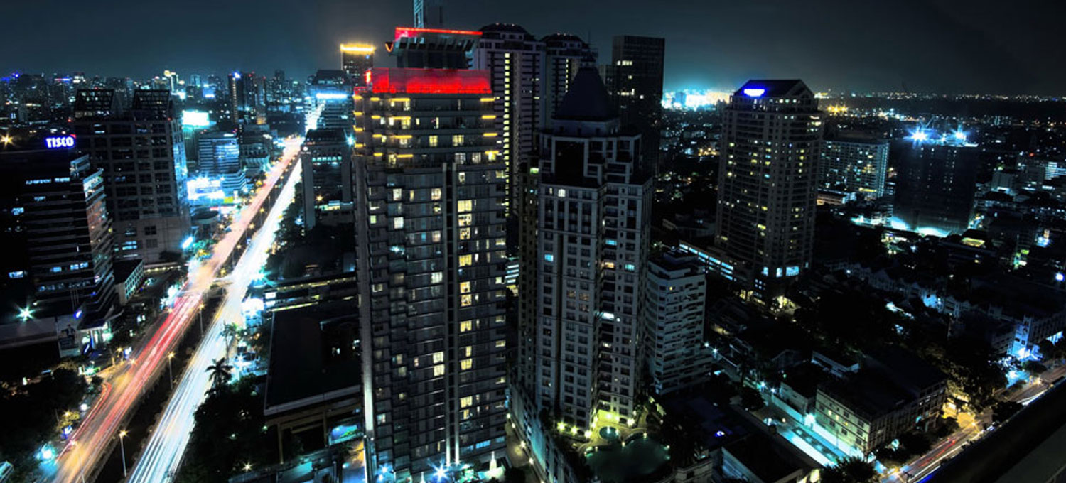 Urbana Sathorn Bangkok condos for sale and rent 2 ext