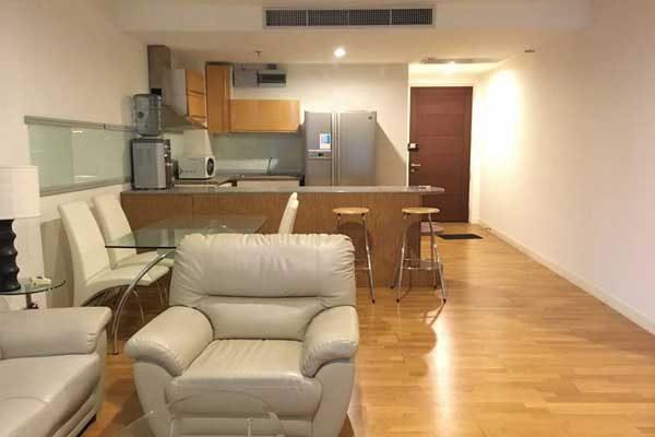 Urbana-Sathorn-1br-rent-04174081-featured