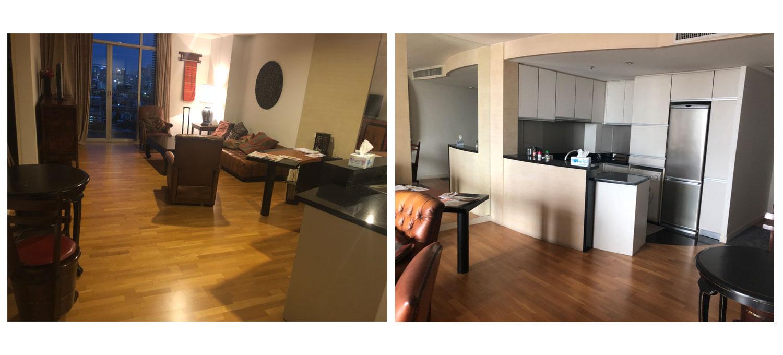 Urbana-Sathorn-1-bedroom-for-sale-0918-lrg